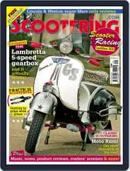 Scootering (Digital) Subscription August 21st, 2012 Issue