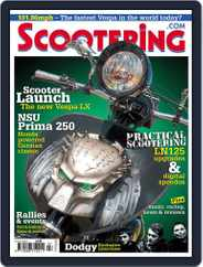 Scootering (Digital) Subscription June 26th, 2012 Issue