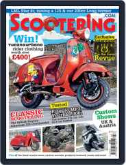 Scootering (Digital) Subscription March 20th, 2012 Issue