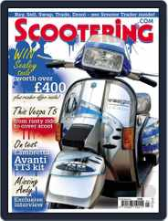 Scootering (Digital) Subscription February 21st, 2012 Issue
