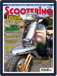Scootering (Digital) Subscription January 24th, 2012 Issue