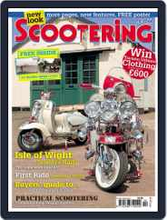 Scootering (Digital) Subscription September 20th, 2011 Issue