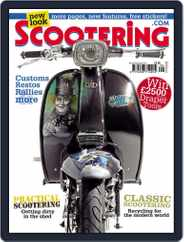 Scootering (Digital) Subscription August 23rd, 2011 Issue