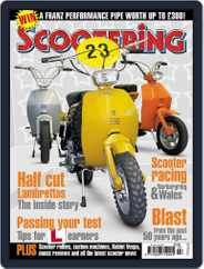 Scootering (Digital) Subscription June 21st, 2011 Issue