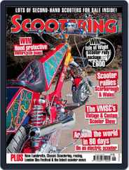 Scootering (Digital) Subscription May 31st, 2011 Issue