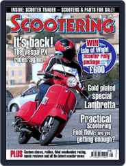 Scootering (Digital) Subscription April 26th, 2011 Issue