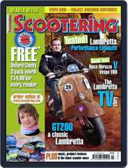Scootering (Digital) Subscription February 22nd, 2011 Issue