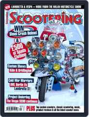 Scootering (Digital) Subscription November 23rd, 2010 Issue