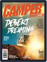 Camper Trailer Australia (Digital) Subscription August 1st, 2018 Issue