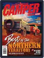 Camper Trailer Australia (Digital) Subscription March 1st, 2018 Issue