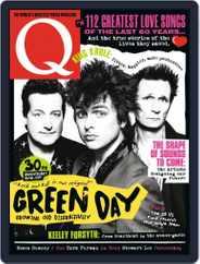 Q (Digital) Subscription April 1st, 2020 Issue