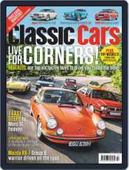 Classic Cars (Digital) Subscription March 1st, 2020 Issue