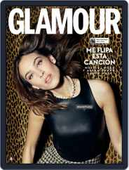 Glamour España (Digital) Subscription March 1st, 2020 Issue