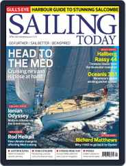 Sailing Today (Digital) Subscription April 1st, 2020 Issue