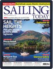 Sailing Today (Digital) Subscription March 1st, 2020 Issue