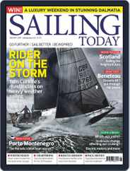 Sailing Today (Digital) Subscription January 1st, 2019 Issue