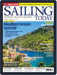 Sailing Today (Digital) Subscription March 1st, 2018 Issue