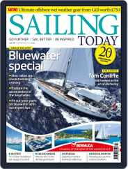 Sailing Today (Digital) Subscription July 1st, 2017 Issue