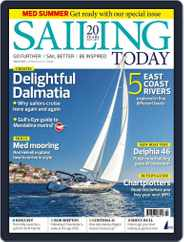 Sailing Today (Digital) Subscription March 1st, 2017 Issue