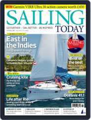 Sailing Today (Digital) Subscription November 1st, 2016 Issue