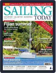 Sailing Today (Digital) Subscription May 27th, 2016 Issue
