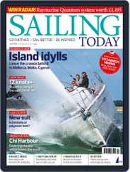 Sailing Today (Digital) Subscription February 26th, 2016 Issue
