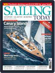 Sailing Today (Digital) Subscription June 25th, 2015 Issue