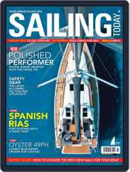 Sailing Today (Digital) Subscription January 29th, 2013 Issue