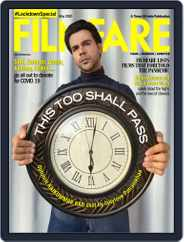 Filmfare (Digital) Subscription May 1st, 2020 Issue