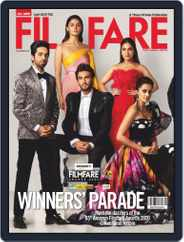Filmfare (Digital) Subscription April 1st, 2020 Issue