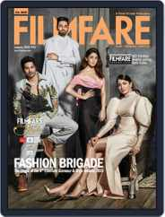 Filmfare (Digital) Subscription January 1st, 2020 Issue