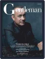 Gentleman España (Digital) Subscription May 1st, 2020 Issue