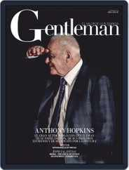 Gentleman España (Digital) Subscription April 1st, 2020 Issue