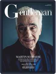 Gentleman España (Digital) Subscription November 1st, 2019 Issue