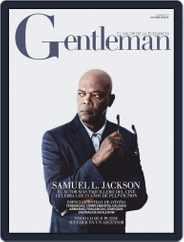 Gentleman España (Digital) Subscription October 1st, 2019 Issue