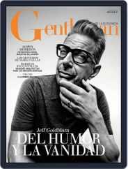 Gentleman España (Digital) Subscription May 1st, 2018 Issue
