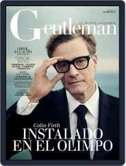 Gentleman España (Digital) Subscription October 1st, 2017 Issue