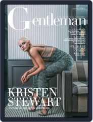 Gentleman España (Digital) Subscription July 1st, 2017 Issue