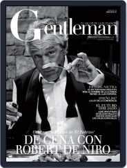 Gentleman España (Digital) Subscription June 1st, 2017 Issue