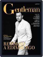 Gentleman España (Digital) Subscription February 1st, 2017 Issue