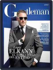 Gentleman España (Digital) Subscription March 28th, 2016 Issue