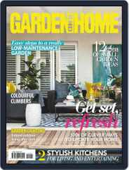 SA Garden and Home (Digital) Subscription February 1st, 2020 Issue