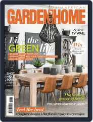SA Garden and Home (Digital) Subscription June 1st, 2019 Issue