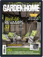 SA Garden and Home (Digital) Subscription March 1st, 2019 Issue