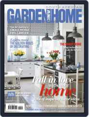 SA Garden and Home (Digital) Subscription February 1st, 2019 Issue
