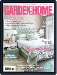 SA Garden and Home (Digital) Subscription July 2nd, 2018 Issue