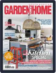 SA Garden and Home (Digital) Subscription May 1st, 2018 Issue