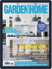 SA Garden and Home (Digital) Subscription March 1st, 2018 Issue