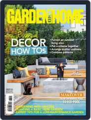 SA Garden and Home (Digital) Subscription February 1st, 2018 Issue