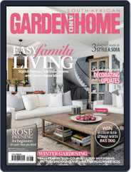 SA Garden and Home (Digital) Subscription July 1st, 2017 Issue